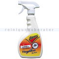 Fliegenfänger Schopf Silence Fliegenfrei Spray 500 ml