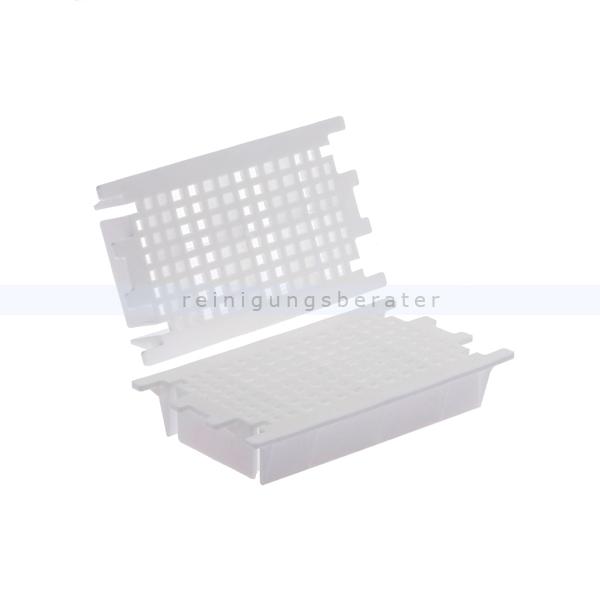 Floorstar Presseneinlage PE 3 für Kunststoffpresse 3 cm