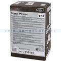 Flüssigadditive für Spülmasch. Diversey Suma Power T57 2 L