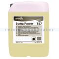 Flüssigadditive für Spülmaschinen Diversey Suma Power T57