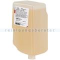 Flüssigseife CWS Best Cream mild, cremefarben 1 L