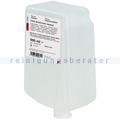 Flüssigseife CWS Best Cream neutral, farblos 500 ml