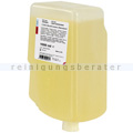 Flüssigseife CWS Best Cream standard, gelb 1 L