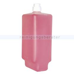 Flüssigseife Dreiturm rose 500 ml Patrone