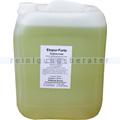 Flüssigseife Etopur-Forte 10 L
