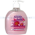 Flüssigseife in Seifenspender Reinex Beauty Flower 500 ml