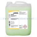 Flüssigseife Langguth HP20 Sanolin neutral 10 L