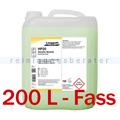 Flüssigseife Langguth HP20 Sanolin Neutral 200 L