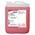 Zusatzbild Flüssigseife Langguth HP28 Sanolin Care rose 10 L
