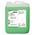 Zusatzbild Flüssigseife Langguth Sanolin Apfel grün 10 L