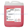 Flüssigseife Langguth Sanolin HP10 rose 5 L