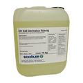 Flüssigseife Schöler UH 035 Dermalux flüssig 10 kg