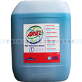 Flüssigwaschmittel Ariel P&G Professional System 1 20 L