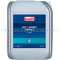 Flüssigwaschmittel Buzil Buz Laundry Compact L810 10 L