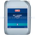 Flüssigwaschmittel Buzil Buz Laundry Compact L810 20 L
