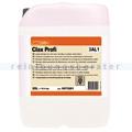 Flüssigwaschmittel Diversey Clax Profi 3AL1 20 L