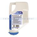 Flüssigwaschmittel Diversey Clax Revoflow Alc 10X1 W14 4 kg