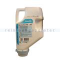 Flüssigwaschmittel Diversey Clax Revoflow Pro 35X1 W334 4 kg