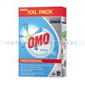 Flüssigwaschmittel Diversey CORAL Professional 5 L
