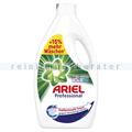 Flüssigwaschmittel Diversey OMO Prof Active Clean 5 L