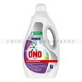 Flüssigwaschmittel Diversey OMO Prof Colour 5 L