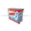 Flüssigwaschmittel Diversey OMO Professional 7,5 L