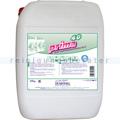 Flüssigwaschmittel Dr. Schnell PRIMA 40 20 kg
