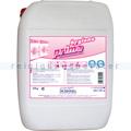Flüssigwaschmittel Dr. Schnell PRIMA Hygiene 20 kg