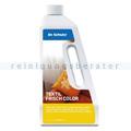 Flüssigwaschmittel Dr. Schutz Textil Frisch Color 750 ml