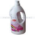 Flüssigwaschmittel Fay Softwaschgel Feinwaschgel 2 L