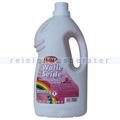 Flüssigwaschmittel Fay Wolle und Seide Feinwaschgel 2 L