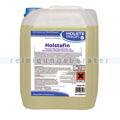 Flüssigwaschmittel Holste Waschmittel Holstafin 10 L