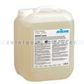 Flüssigwaschmittel Kiehl ARENAS®-avenir 10 L