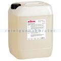 Flüssigwaschmittel Kiehl ARENAS®-avenir 20 L