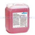 Flüssigwaschmittel Kiehl ARENAS®-enzyma 10 L