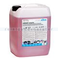 Flüssigwaschmittel Kiehl ARENAS®-enzyma 20 L