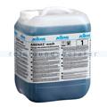 Flüssigwaschmittel Kiehl ARENAS®-wash 10 L