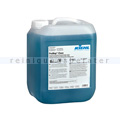 Flüssigwaschmittel Kiehl ProMop®-CLEAN 10 L