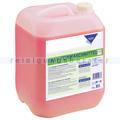 Flüssigwaschmittel Kleen Purgatis Easy Feinwaschmittel 10 L