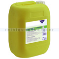 Flüssigwaschmittel Kleen Purgatis Maximo Liquid 20 kg