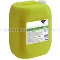 Flüssigwaschmittel Kleen Purgatis Maximo Liquid Forte 20 kg