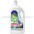 Flüssigwaschmittel P&G Ariel Professional 70 WL 3,85 L