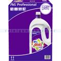 Flüssigwaschmittel P&G Professional Ariel Color 55 WL 3,85 L