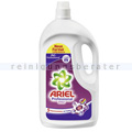 Flüssigwaschmittel P&G Professional Ariel Color 56 WL 3,64 L