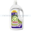 Flüssigwaschmittel P&G Professional Ariel Regulär 56 WL 3,64
