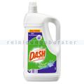 Flüssigwaschmittel P&G Professional Dash Regulär 85 WL 5,52 L