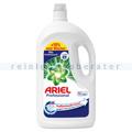 Flüssigwaschmittel Professional Ariel Regulär 70 WL 4,55 L
