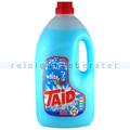 Flüssigwaschmittel TAID universal white color 5 L
