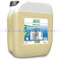 Flüssigwaschmittel Tana ACTIV liquid 15 L