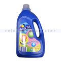 Flüssigwaschmittel Vista Color 1,5 L